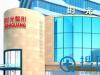 上海时光和九院哪个好 医院磨骨医生何晋龙和韦敏改脸型案例pk