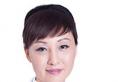 【真实案例】揭秘广州曙光张晓芸玻尿酸填充脸颊效果如何