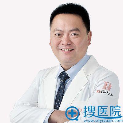上海薇琳医疗美容医院王中秒