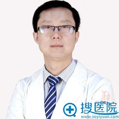 上海薇琳医疗美容医院孔令义