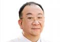 【医生科普】 深圳富华吸脂医生曹孟君揭秘吸脂后会不会反弹