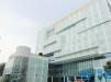 通过比较案例价格表来看四川成都华美紫馨好还是西婵整形医院好