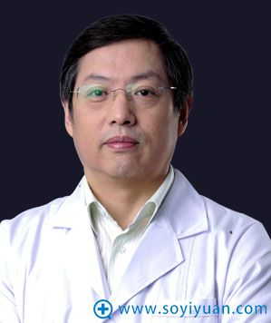 王毅超_艺星整形特聘注射医生