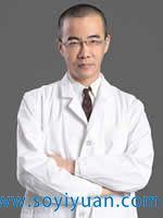 薛红宇_北医三院整形外科