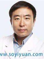 薛志强_北京中日友好整形外科