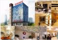 西安高一生和西京哪个好 暑期优惠整形价格表+医院口碑评价揭秘