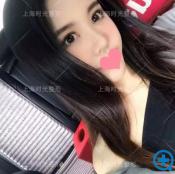 【真人秀】在上海时光打完玻尿酸做完皮秒的她,如今美成了这样