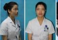 深圳富华整形医院郭建视频案例:超体数字3D隆鼻 鼻综合29800元