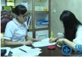 福州台江整形医院钟波隆胸案例 看90后少女隆胸前后惊人变化