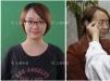 闺蜜说我花两万元在上海华美医疗美容医院做的双眼皮开眼角很值