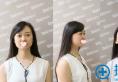 线雕逆龄效果怎么样?重庆铜雀台用真实案例说话15分钟年轻10岁