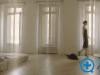 上海首尔丽格许杏君线雕提升真人案例 看她如何15天变回少女