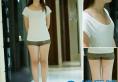 郑州自体脂肪丰胸医院——丽人医院真人案例赏析