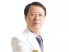 深圳军科整形医院刘更月:CFS上睑下垂手术真人案例术后恢复照