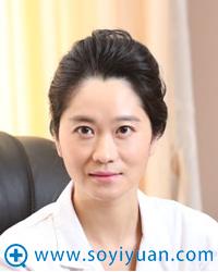 上海华美整形医院 杨亚益主任