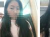 术后恢复照片揭秘:深圳弘美薛铁华割双眼皮效果怎么样?贵不贵?