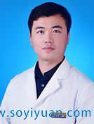 曹鹏飞_淮安苏美尔整形美容医院