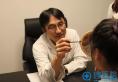 韩充希医生在韩国有名吗?西安高一生整形医院专访告诉你答案