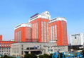 湘雅医院整形美容科好不好 长沙公立医院值得信赖附价目表