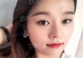 【日记】看她花5800元找成都铜雀台周柯做的隆鼻案例效果怎么样