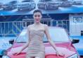 花12万元找重庆华美陈德法做内窥镜假体隆胸美女的亲身经历