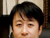 上海谁修复双眼皮好?上海眼部修复做得好的前十名医生价格一览