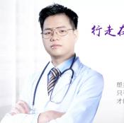 郑州东方整形吴振告诉你线雕隆鼻和假体隆鼻哪个好?有什么区别