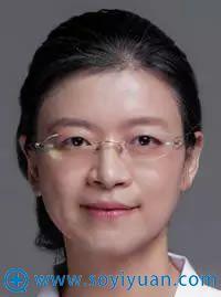 陈建_北京八大处激光美肤医生