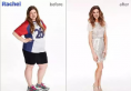 想减肥怕反弹?看华美紫馨吸脂案例教您正确瘦身方法
