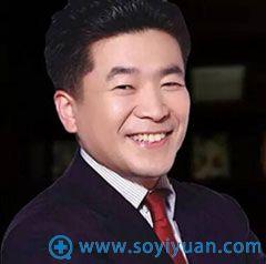 安栋显_北京南加国际整形韩方院长