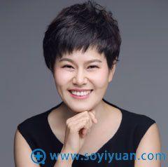 高红侠_北京南加国际植发医生