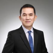 韩国清潭鼻修复李丙玟院长受邀出席6月8日医美之都高峰论坛