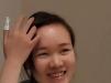 看了上海网红整容医院排名后决定找上海薇琳医美顾陆健做隆鼻