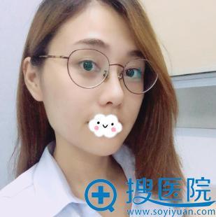 杭州美莱注射衡力瘦脸除皱瘦脸针效果怎么样?