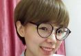 说说我找上海美莱原上海九院曾翾医生做全切双眼皮的经历和感受
