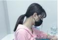 分享我找上海玫瑰整形医院张东旭做娜绮丽假体隆胸的手术经历
