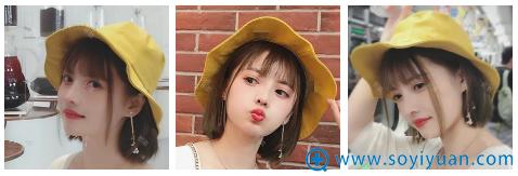上海薇琳医疗美容医院顾陆健做的隆鼻案例