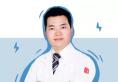西安脂肪填充哪个医院好?西安高一生脂肪填充案例价格表参考
