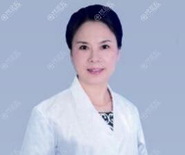 长沙科颜美医疗美容医院陈咏玲