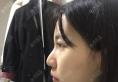 找上海瑰康医疗美容医院吕辉做完隆鼻子后拿到一份整形价格表