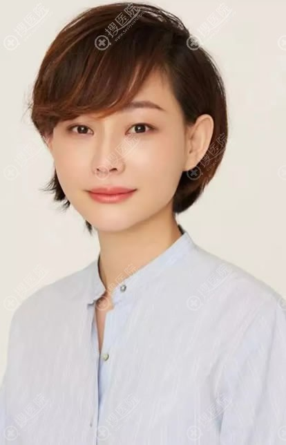北京丰联丽格双波微秒激光医生王莉