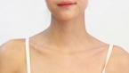 花3W多价格在大连董萍医疗美容做曼托假体隆胸整形的恢复过程
