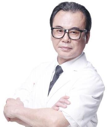武汉五洲医生周旭刚