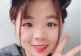 在杭州时光朱若宁和范眉清中间选择朱若宁医生做了双眼皮和隆鼻