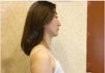 面诊完感觉上海yestar整形医院挺正规靠谱的就找唐毅做了隆胸