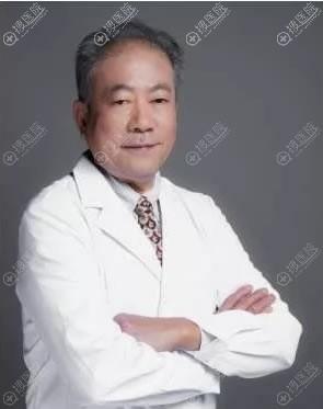 李森恺教授_第二届女性私密美容整形手术培训班老师