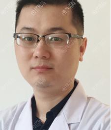 深圳仁安雅整形美容医院李政权医生