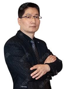 北京艺星整形陈玉连院长
