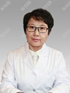 北京艺星整形皮肤科院长徐阳