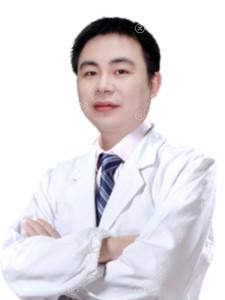 北京艺星整形医院仇侃敏医生